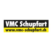 (c) Vmc-schupfart.ch